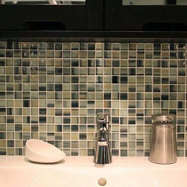 pretty-bathroom-mosaic-tile-inspiration