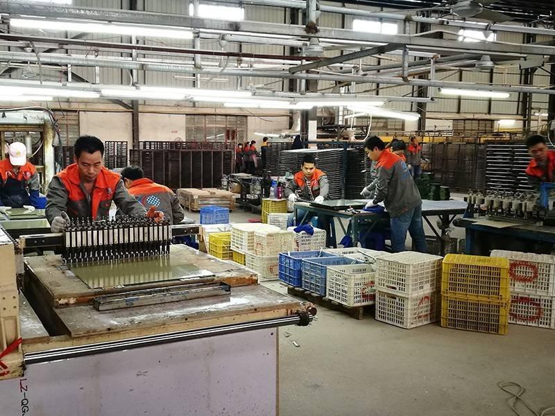 glass mosaic tiles supplier, glass mosaic tiles manufacturer, wholesale glass mosaic tiles