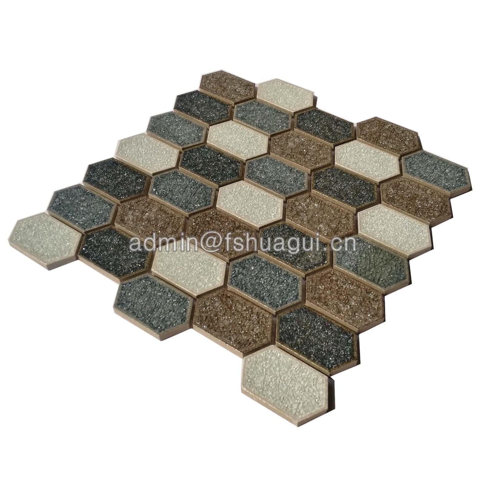 buy porcelain kitchen floor tiles interior company for indoor