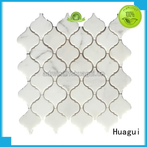 decorative natural stone wall tile tie company for kitchen