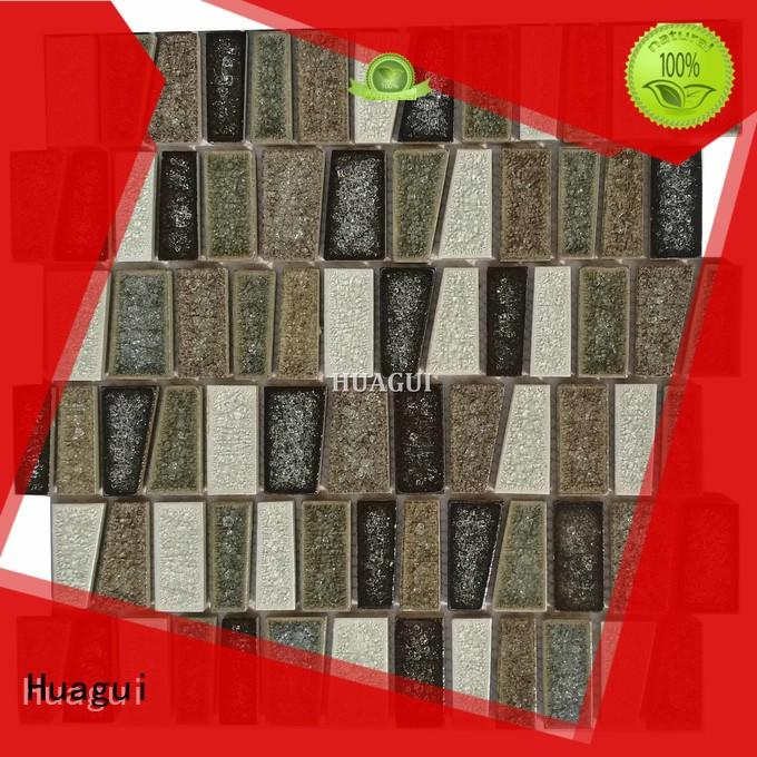 sparkle hexagon ceramic floor tile interior sale for outdoor