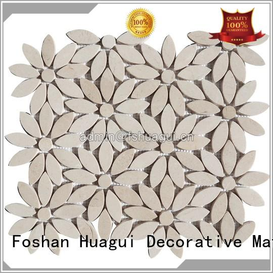 natural real stone tiles natural factory for floor