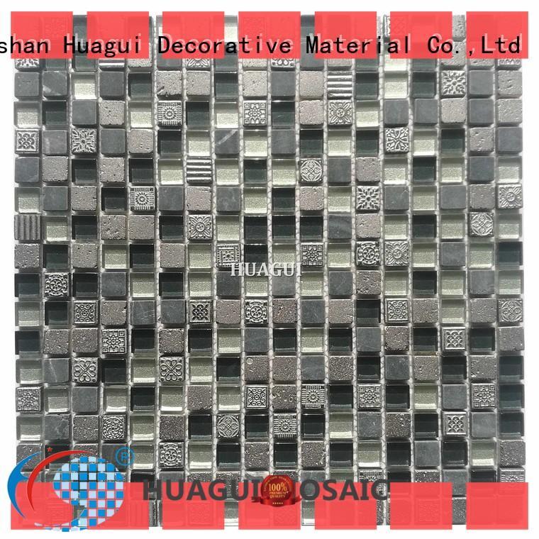 buy glass tile backsplash pictures aluminum company for indoor