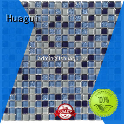 luminescent pool tile suppliers discount factory for outdoor