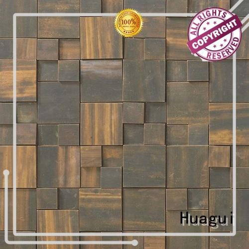 slender metal mosaic tile backsplash river suppliers for outdoor
