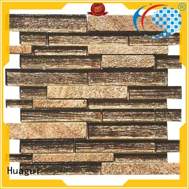 stone stacked stone tile most for floor Huagui