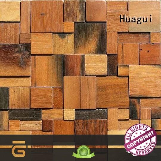 online wood mosaic wall online suppliers for floor